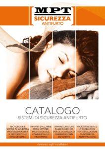 Catalogo-Antifurto-17_18 1