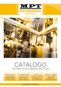 Cover catalogo-antigas-2018