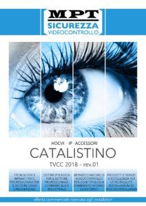 cover-catalistino-MPT-videocontrollo-2018-rev01