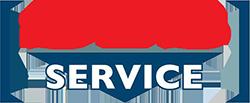 STS Service - Collaudo e Assistenza